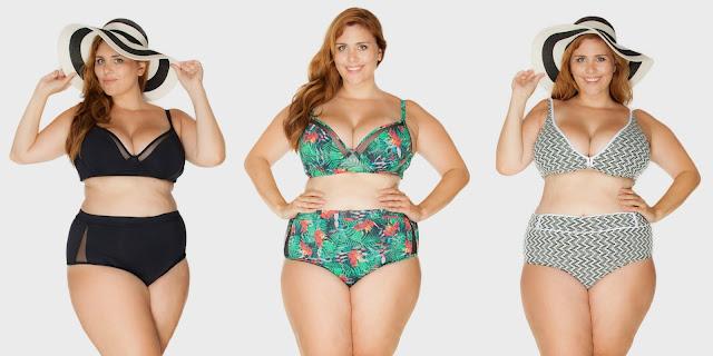roupas -praia-para-plus-size-comprar-online