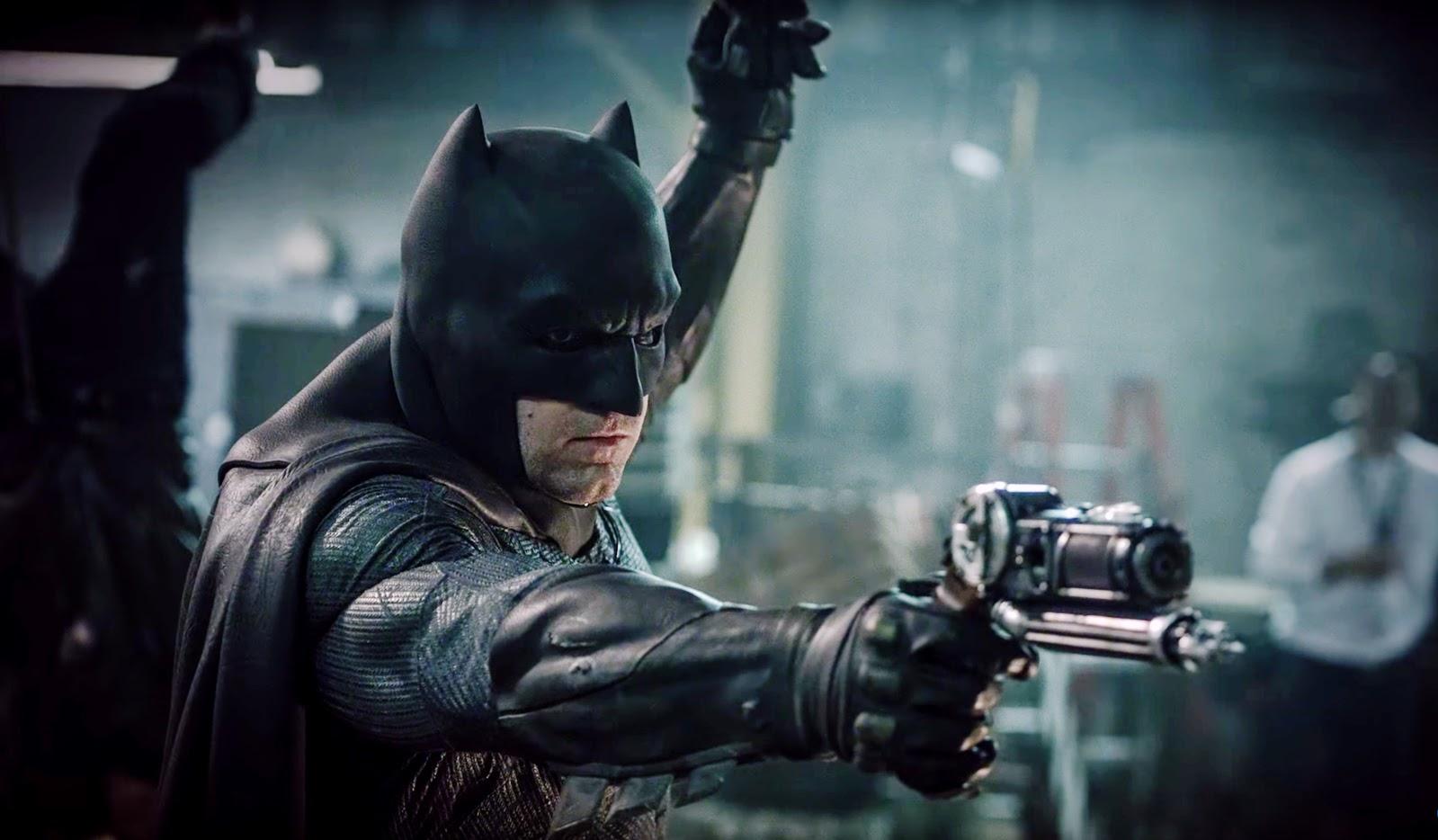 The Batman : 新しいダークナイトが登場する待望のDCコミックスのヒーロー映画「ザ・バットマン」の撮影が先送りになるかもしれない遅延の可能性が伝えられた ! !