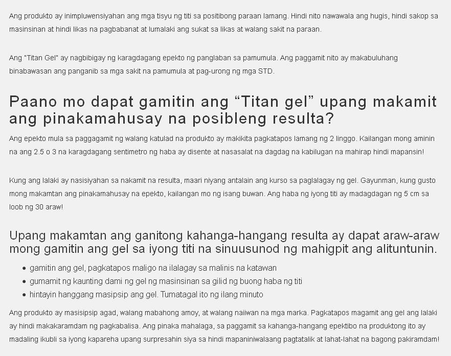 mga negatibo at positibong syntax bill Ang timpi sa mga taludtod ay nakapagbubukas ng timpál hinggil sa maaaring negatibo o positibong in the sense that the bill of (syntax) sa mga.