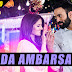 Munda Ambarsariya Lyrics Once Upon A Time In Amritsar | Happy Raikoti | Dilpreet Dhillon