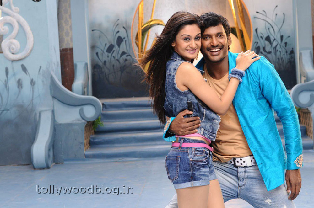 Vishal 2013 movie songs - Toyota landcruiser 100 series diesel for sale