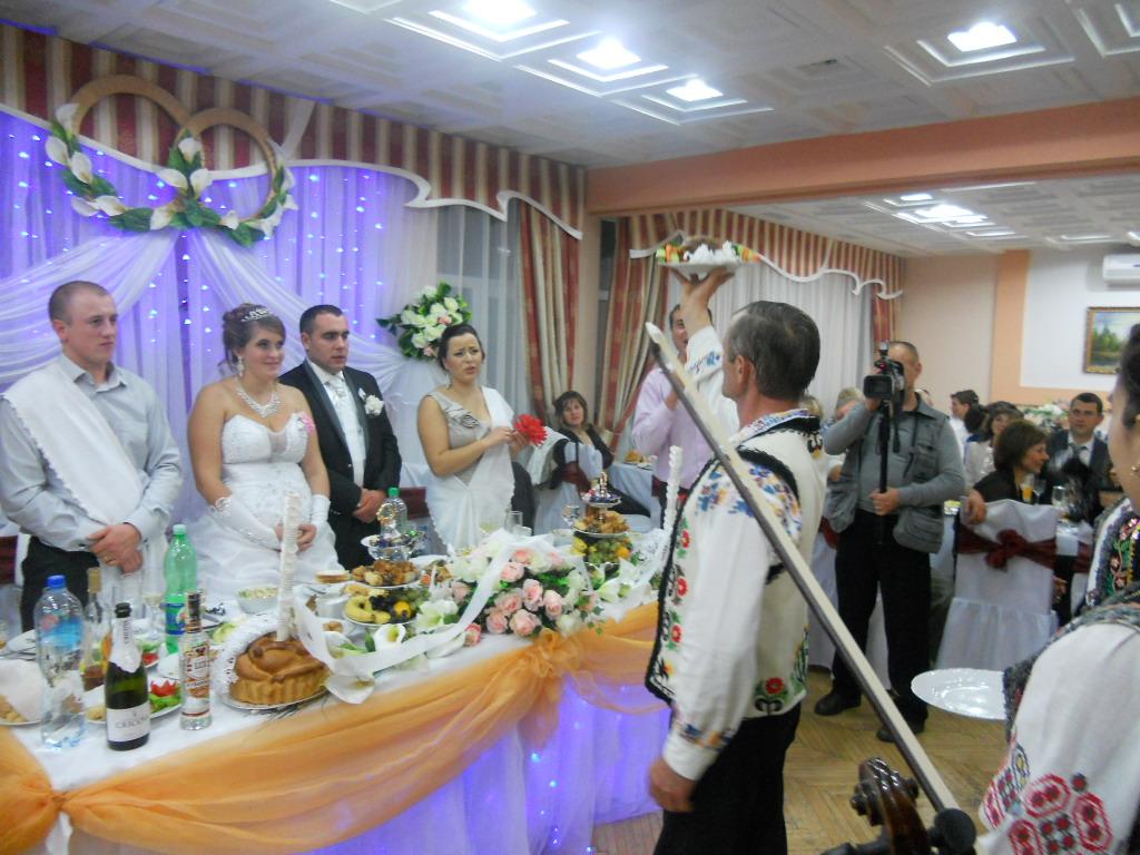Самый красивый свадьба молдове видео члена