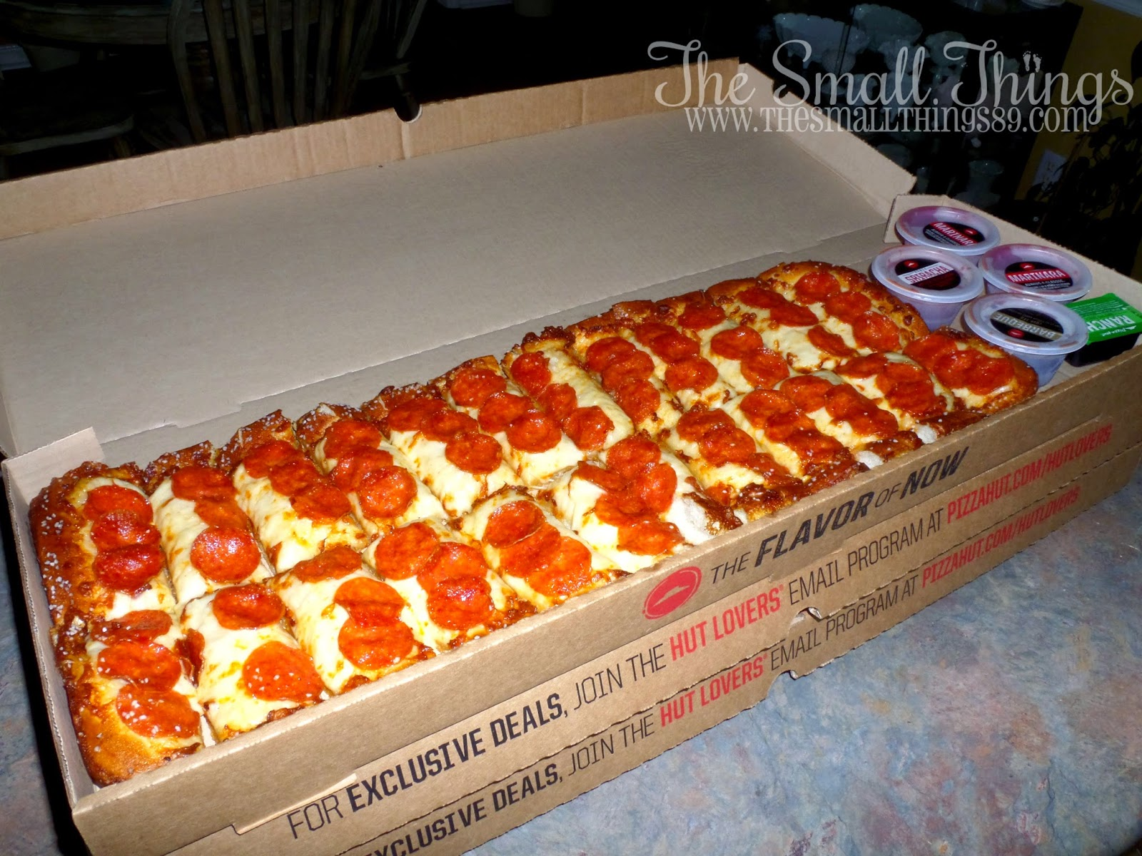 Inexpensive Housewarming Gifts Pizza Hut Deals Large Pizza Gift Ftempo
