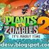 Plants vs. Zombies 2 v6.2.1 Apk + Data [MOD]
