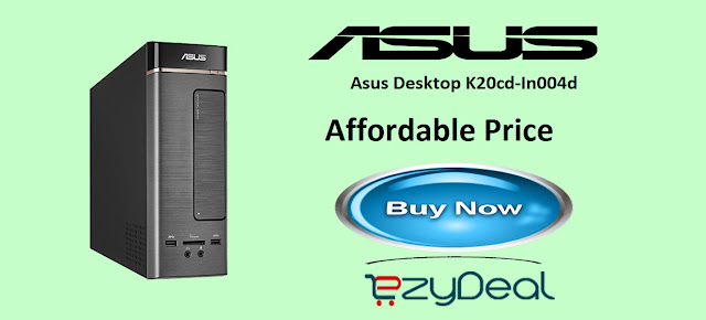 http://ezydeal.net/product/Asus-Desktop-K20cd-In004d-6th-Gen-Ci3-4gb-Ram-1tb-Hdd-Dos-product-27520.html