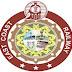 ECoR hands over fake job racket case to CBI