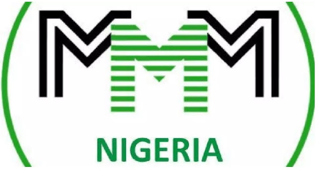 """Fear Grips Nigerian MMM Participants As Popular Ponzi Website """"ULTIMATE CYCLER"""" Crashes"""