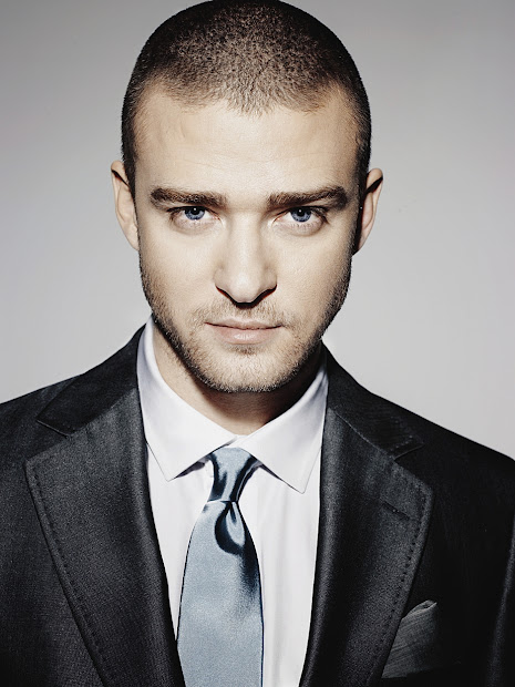 Delortae Agency Luxry Shoper Tom Ford Collaborates With Justin Timberlake