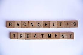 Simptom, Punca dan Rawatan Bronkitis (Bronchitis)