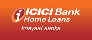 ICICI Bank Home Loan – Interest Rate, Eligibility, EMI Calculator