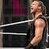 Dolph Ziggler assinou um novo contrato com a WWE?