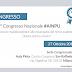 1° congresso Nazionale sulla Neuropatia del Pudendo