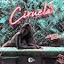 Jimena Ángel regresa a la escena musical con su nuevo sencillo Ciruela