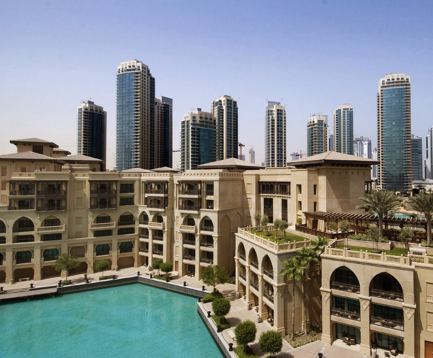 apartment for rent, apartment rent, apartment rentals, cheap office space, office for rent dubai, office for rent in dubai, office rent, office space for rent, office space for rent in dubai, rent apartment,
