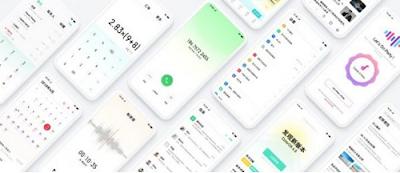 ColorOS 6 beta version released for Oppo R15 dream mirror addition Oppo mobile & Realme ColorOS 6