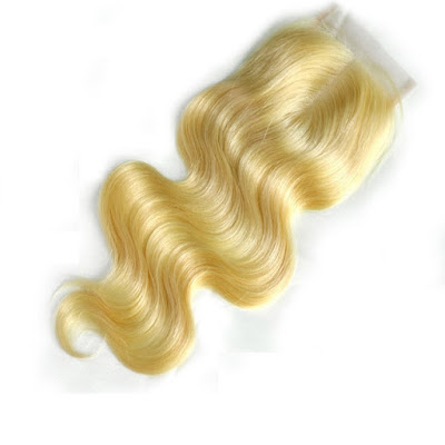 360 Frontal Wigs