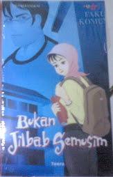 novel-remaja-islami-bukan-jilbab-semusim
