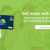 Activate and Validate your Paymaya Card in S2S