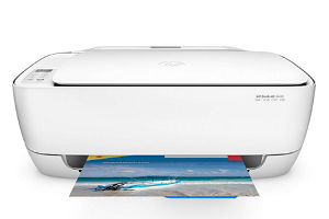 hp deskjet 3630 all-in-one firmware