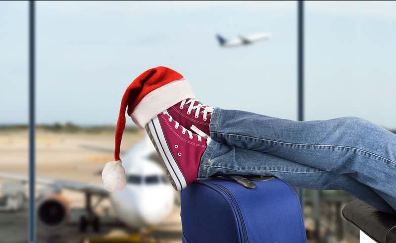 cheapair,christmas travel,finance,holiday travel,kayak,lifestyle,thanksgiving travel,travel,saving money
