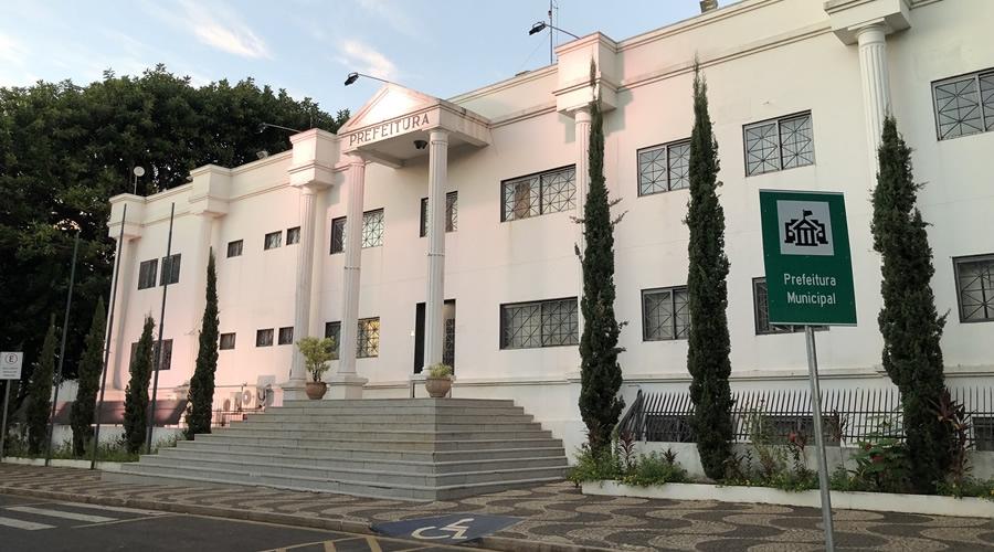 Prefeito de Bebedouro sanciona lei que proíbe uso de fogos de artifício com estampido