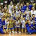 SporTV transmite fase final da Copa do Brasil Feminina de Vôlei