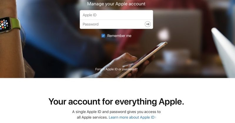 Appleid-800x562