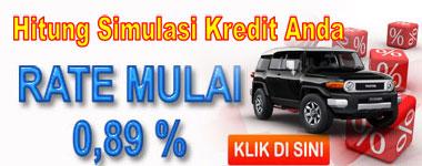 Wilayah Banten