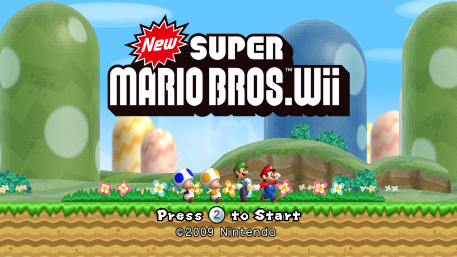 Super Smash Bros New Super Mario Bros 2 Prima Guide
