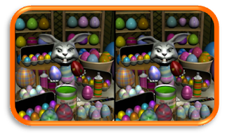 http://www.thekidzpage.com/learninggames/spotthedifference/bunnyguy-spot-difference-easy.html