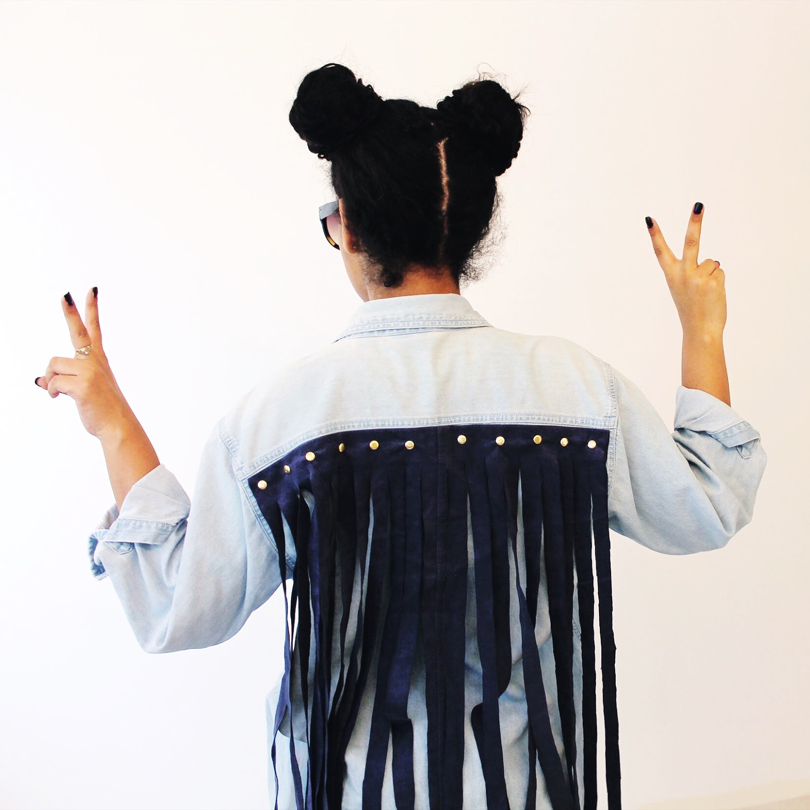 diy-fringe-jacket