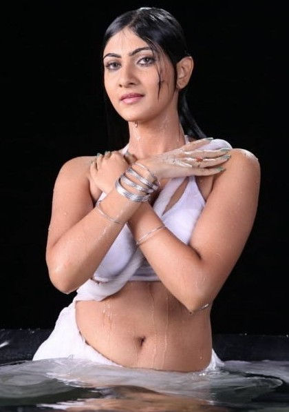 south indian heroines hot photos