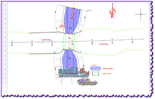 download-autocad-cad-dwg-file-bridge