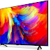 Best Xiaomi 55 inch 4k television full HD TV