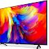 Best Xiaomi 55 inch 4k television full HD TV