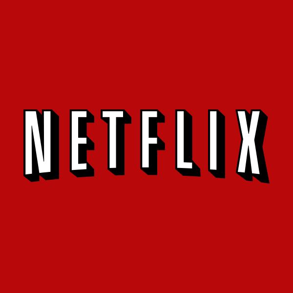 Record, SBT e Rede TV criam empresa para oferecer serviço para Netflix; Globo foi para concorrência