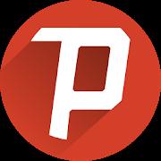 Psiphon Pro Full Sürüm APK - Vodafone Bedava İnternet Ayarları