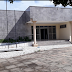 Processos judiciais de Jaguaribara são transferidos para Jaguaretama