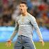 Perez: Kami Ingin Ronaldo Tetap dI Real Madrid Hingga Bertahun - Tahun
