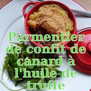 http://danslacuisinedhilary.blogspot.fr/2014/12/parmentier-de-canard-confit-lhuile-de.html