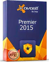 Avast! AntiVirus  Full Version