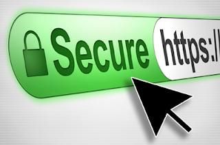 setting domain blogspot, cara pasang domain di blogspot, cara mengganti domain blogspot ke domain sendiri