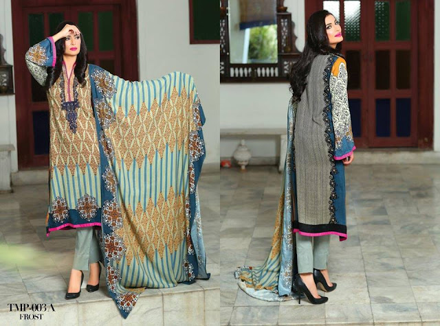 lala-marina-embroidered-shawl-winter-dresses-designs-2016-17-women-collection-15
