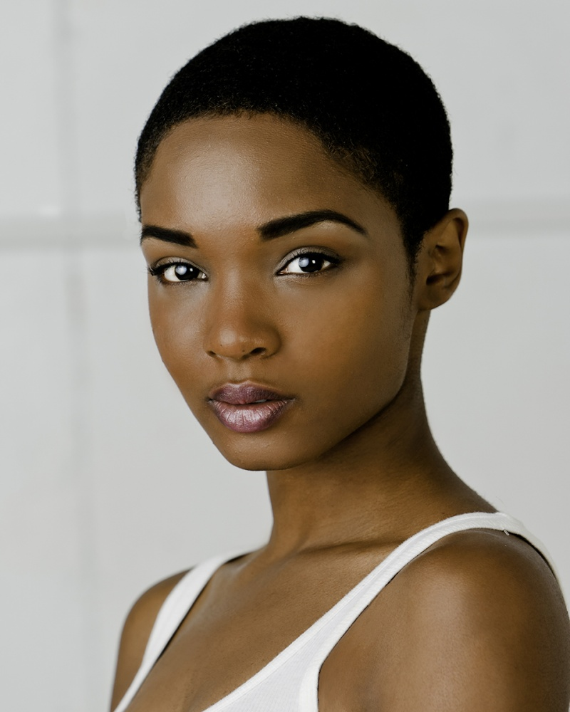 african american hairstyles for women 2013 ~ black hairstyle
