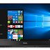 Dell XPS 15 9550 Driver Download, Monteview, USA