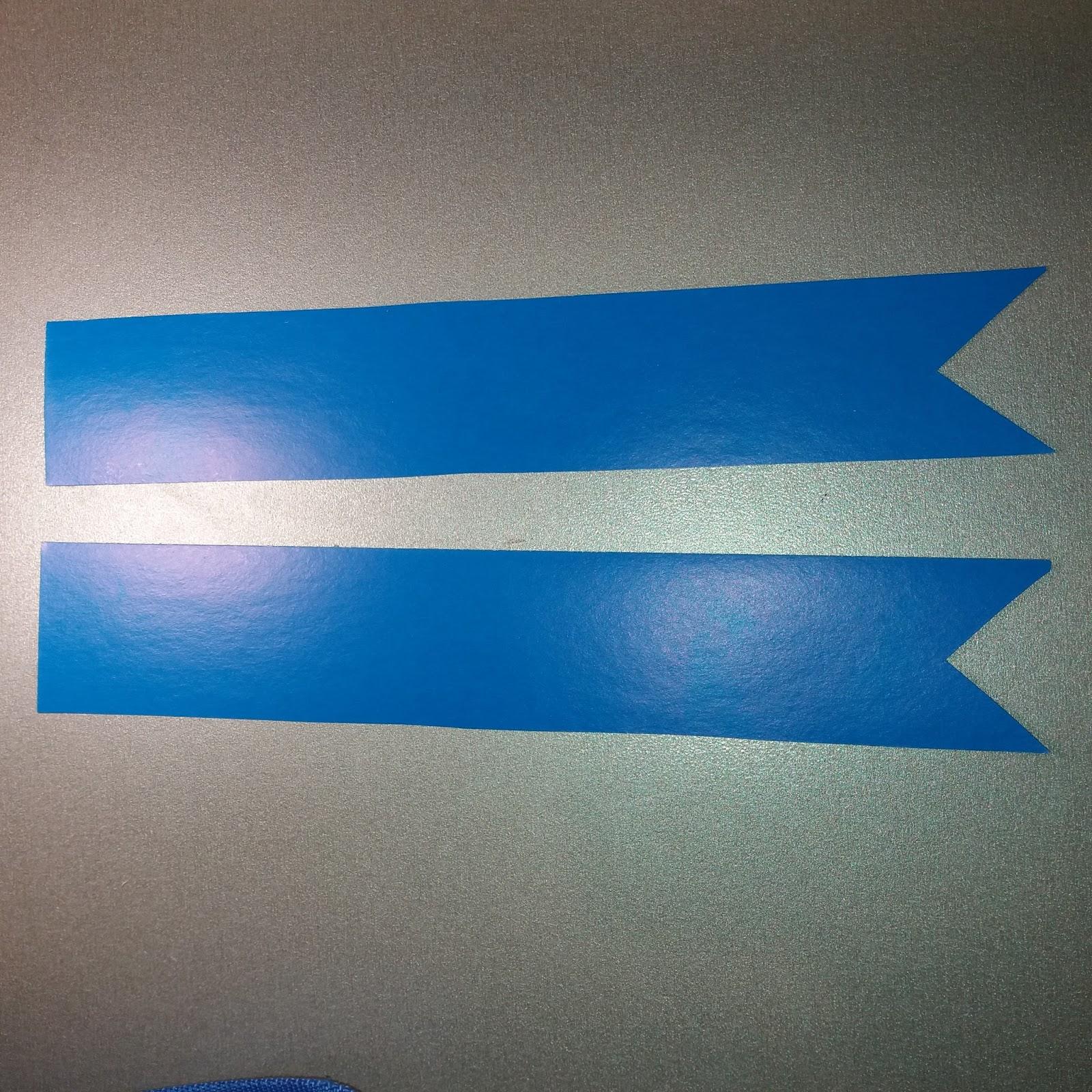 Схема подключения привода дорхан для откатных ворот