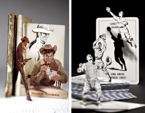 00-Thomas-Allen-Photographs-of-Cut-out-Book-Art-www-designstack-co
