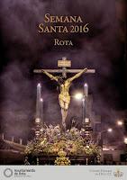 Semana Santa de Rota 2016 - José Ignacio Ruiz-Herrera Puyana