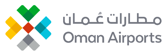 Several vacancies at Duqm Airport