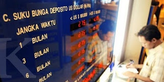 bunga deposito tertinggi,menghitung bunga deposito bni,menghitung bunga deposito bank mandiri,menghitung bunga deposito bank syariah,menghitung bunga deposito bank panin,bunga deposito bpd,